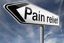 ATL Interventional Pain Specialists