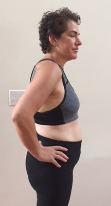 ... | hCG Weight Loss Atlanta-RESULTS @ 4Ever Young! Adipex, Phentermine
