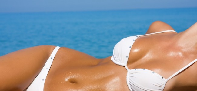 Tummy Tuck, also known as abdominoplasty, lipoabdominoplasty, liposuction tummy tuck, is a procedure to that corrects a rectus diasthasis and removes excess or poor quality skin from the abdomen. We combine our tummy tuck with liposuction in order to contour the body resulting in a flat stomach with scars that are placed low in the bikini line. Our liposuction is accomplished by either traditional tumescent liposuction, laser liposuction (Smartlipo), vaser liposuction with the use of a power assisted liposuction handle to remove fat more thoroughly and rapidly. We use abdominal liposuction, flank liposuction, back liposuction, arm liposuction, thigh liposuction and ankle liposuction to remove unsightly fat from problem areas with our tumescent liposuction procedures with or without sedation. If you desire we use autologous fat transfer (fat grafting) to use the fat obtained as the most natural dermal filler unlike synthetic fillers (Restylane, Juvederm, Sculptra, Radiesse, Belotero, Perlane) to improve fine lines and wrinkles of the face, hand rejuvenation with fat, fat transfer to breast, Brazilian Butt Lift (Butt Augmentation), liposculpture, lip augmentation with fat. Fat transfer to the breast can be a great alternative to breast augmentation, saline implants, silicone implants, breast augmentation with mastopexy or just to improve volume in the upper pole of the breast. Our autologous fat transfer is second to none and we utilize Platelet-Rich Plasma (PRP) which helps stabilize the fat transfer faster by promoting blood vessels to grow into the fat grafting. Most people think that a Brazilian butt lift (BBL) is a plastic surgery procedure but instead it is a cosmetic surgery procedure strictly performed for enhancement of the buttock area to transform your butt into the big Brazilian butt and replicate the popular Brazilian ass that Brazilian butt women have been getting Brazilian butt lifts to have for years. As part of our mommy makeover packages you can combine a Brazilian ass with a tummy tuck and/or breast augmentation with a mastopexy, which is more commonly associated with a mommy makeover, brazilian butt lift atlanta, atlanta brazilian butt lift, liposuction plastic surgery, liposuction, laser liposuction. fat grafting, brazilian ass, brazilian butt women, fat transfer, botox, plastic surgery, cosmetic surgery, plastic surgeon, cosmetic surgeon